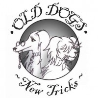 old dogs logo