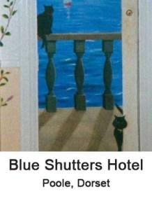 blue shutters thumbnail