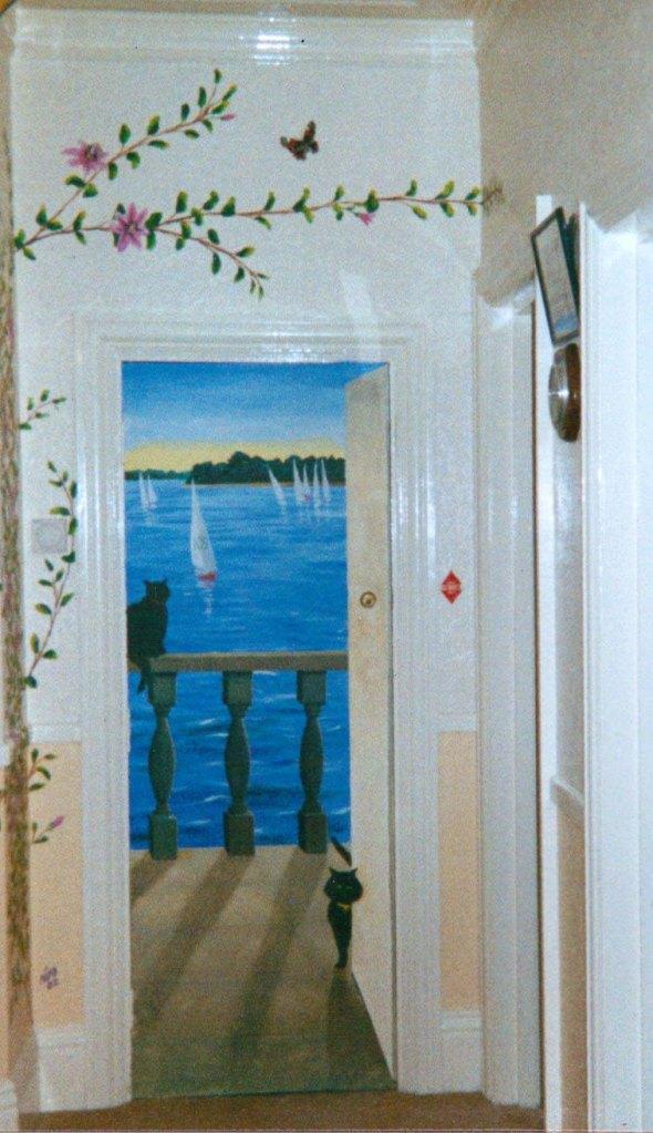 blue shutters1