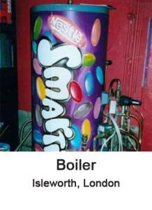 boiler thumbnail