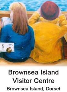 brownsea island thumbnail