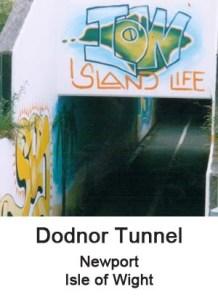dodnor thumbnail