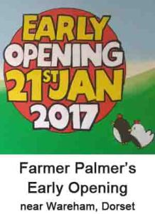 famer-palmers-opening-button
