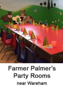 farmer palmer's thumbnail