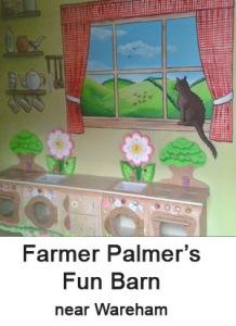 farmer palmer's thumbnail2