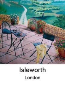 isleworth thumbnail