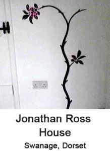 jonathan-ross
