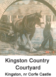 kingston-country-courtyard