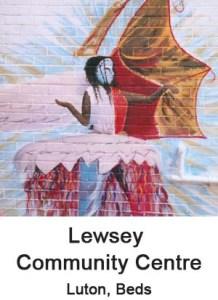 lewsey thumbnail