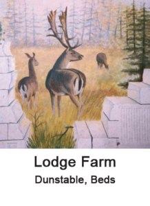 lodge-farm-thumbnail