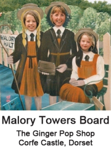 malory-towers