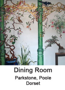 parkstone dining room thumbnail