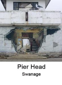 pier head thumbnail