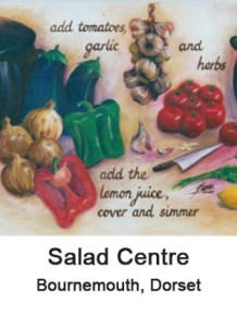 salad centre thumbnail