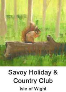 savoy-iow