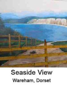 seaside thumbnail