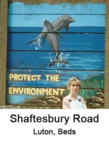 shaftesbury road thumbnail