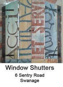 shutters thumbnail