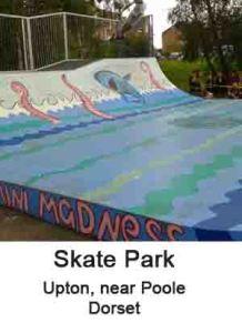 skate park thumbnail
