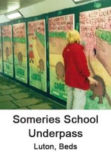 someries thumbnail
