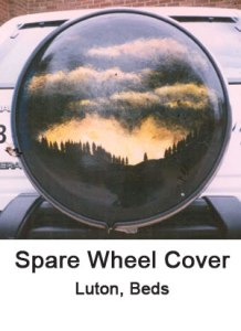 spare-wheel-thumbnail