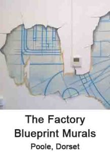 the-factory-blueprint