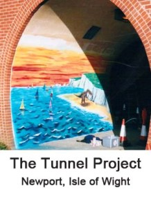 tunnel thumbnail