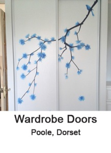 wardrobe thumbnail