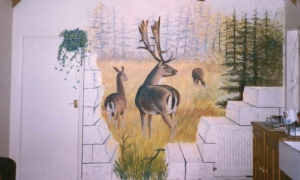Lodge Farm Dunstable 1996_2