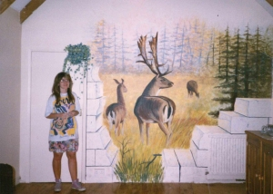 Lodge Farm Dunstable 1996_3