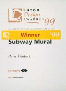 parktown award3