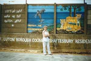 shaftesbury2