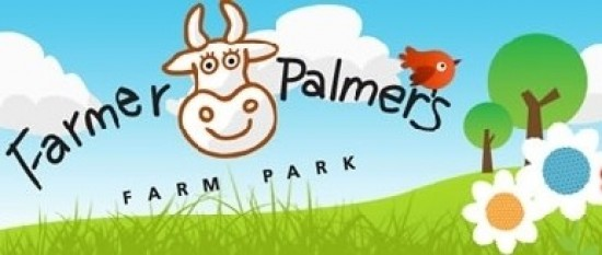 header_farmerpalmers