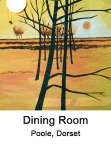 dining room thumbnail