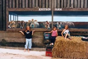 knitson cows6