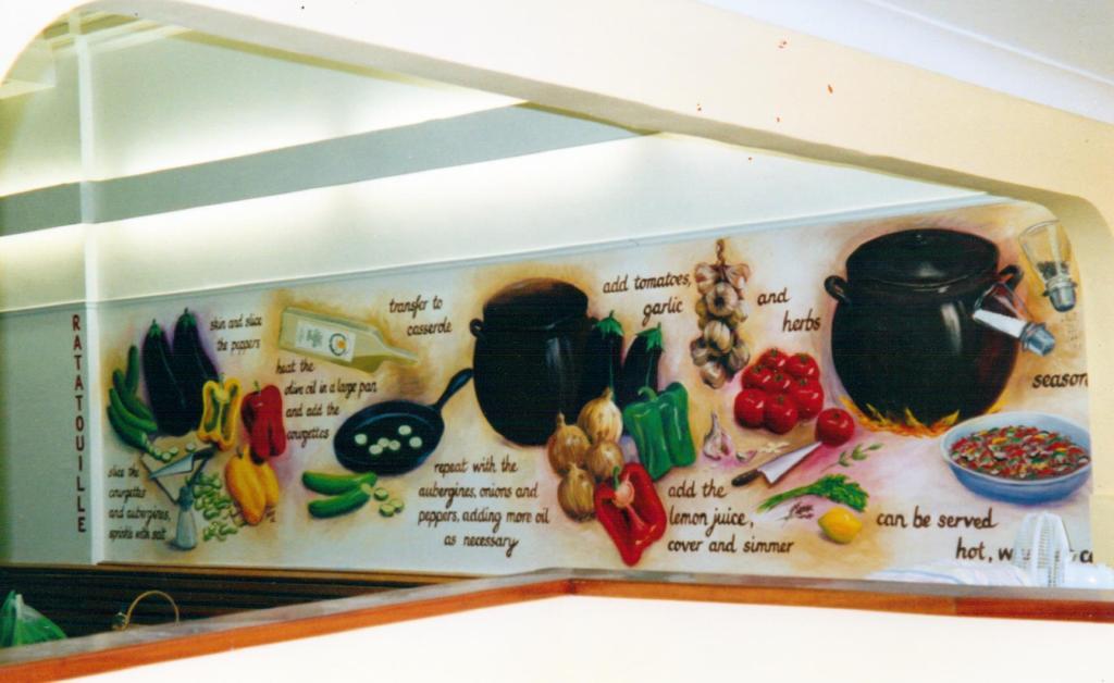 salad centre2