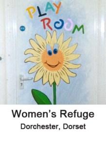 women's refuge thumbnail