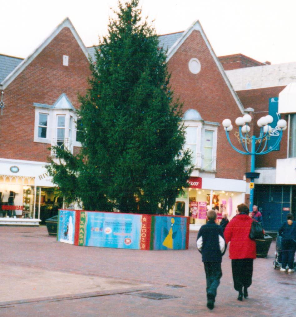 xmas 2002