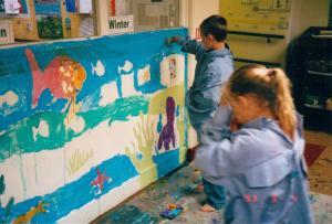sylvan 20042