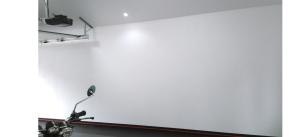ferrrari-mural-time-lapse1