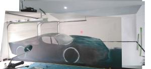 ferrrari-mural-time-lapse3