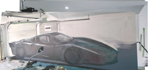 ferrrari-mural-time-lapse4