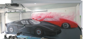 ferrrari-mural-time-lapse8
