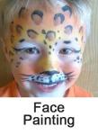 face-painting-thumbnail