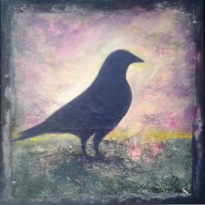 holy-crow