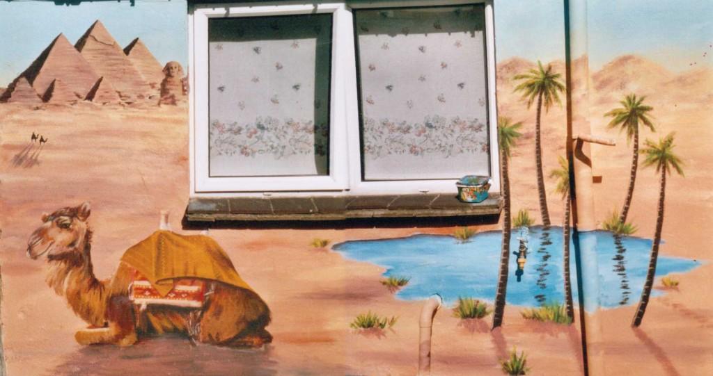 egyptian-mural2