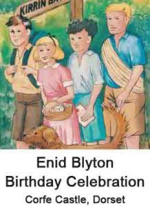 enid-blyton-bd