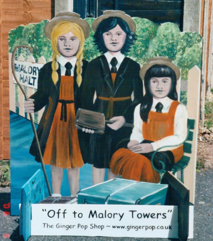 malory-towers-board