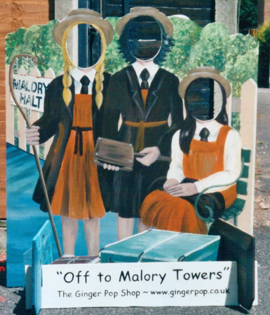 malory-towers-board1