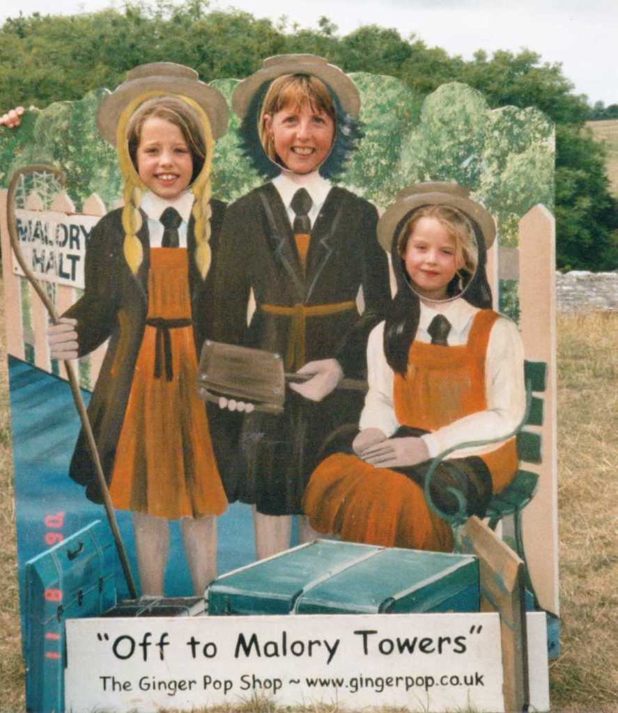 malory-towers-board2
